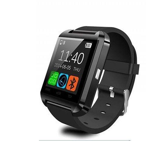 Houzon U8 Smartwatch barato
