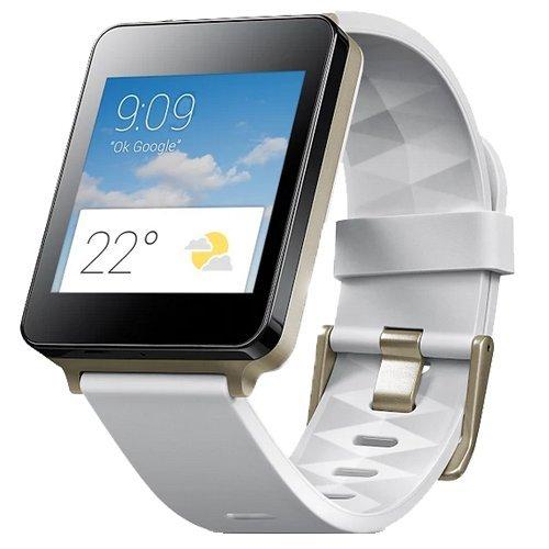 LG G Watch LGD100 smartwatch barato