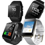 Los mejores smartwatches al mejor precio