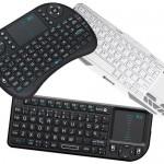 Los mejores touchpads inalámbricos del mercado