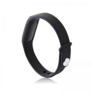 La mejor pulsera inteligente o pulsera deportiva de actividad barata Xiaomi Mi Band