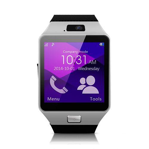 mejor smartwatch barato memteq gv05