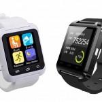 ¿Smartwatch barato por menos de 25 euros? Cual comprar!